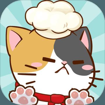 猫猫狗狗一起玩最新破解版v1.0