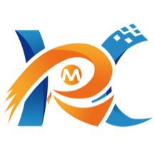 魅力华池融媒手机客户端v1.0.0