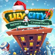 Lily City安卓版v0.0.6