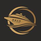 洛亚方舟返利赚钱平台v1.0.1
