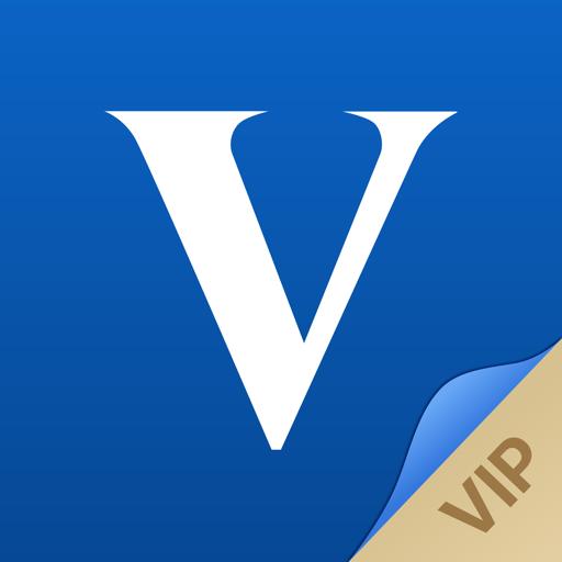 华尔街见闻VIP会员破解v6.7.4