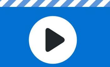 本地视频播放器app