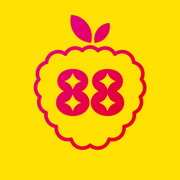 荔枝88海外购物appv1.1.8