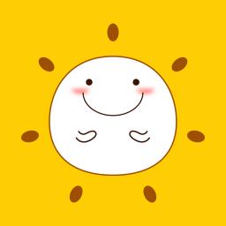 暖遇一�σ唤涣�app(情感�A�V)v0.2.
