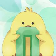 芊羽漫画免费看漫番appv8.9.8