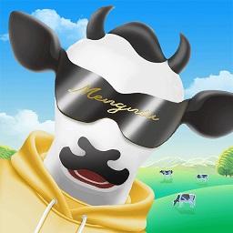 牛蒙蒙牛奶��appv1.7.2