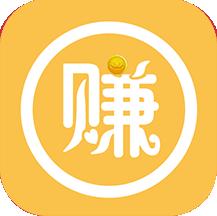 分享�饭倬Wapp免邀��a(�l圈��X)v3.5