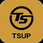 塔斯牧�TSUP�B�游镔��X(牧�鲑��X游��)v0.2.81