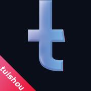 推手短��l分享appv4.6.4