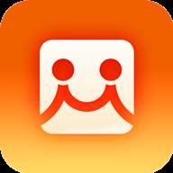 合乐健康医疗管理appv1.0