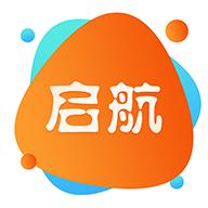 �⒑骄W校在�教育appv2.0.9