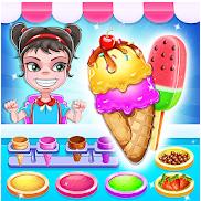 我冰奶油客厅中文完整版v0.3