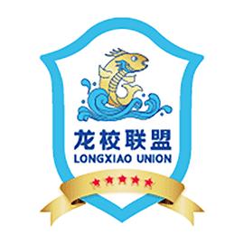 北京��校�盟教育官方版v1.0
