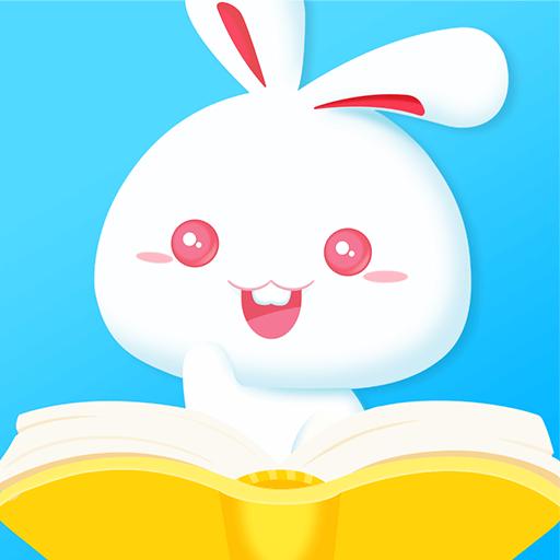 米盒儿童绘本馆手机客户端v1.0
