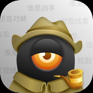 "�""��OL�Z音�_黑app(���X�""�)v1."