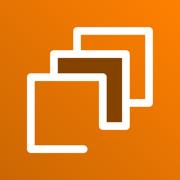 ��鋈�app精英人�}圈v1.7.8