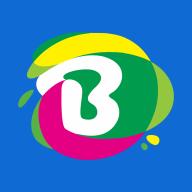 区块链波波币BBC安卓版v1.0.1