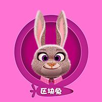 亚太区块兔游戏安卓版v0.0.1
