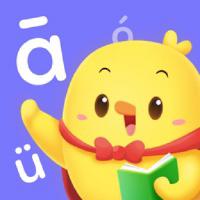 叫叫拼音在线学习appv1.0