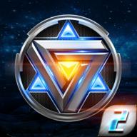 星际逆战2单机版v1.7.4