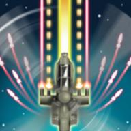 零式战机2经典中文版v1.0.6