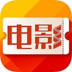 抖音大大影视appv1.0.0