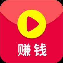 菜�B�W�手�C�p松��Xappv5.10.0