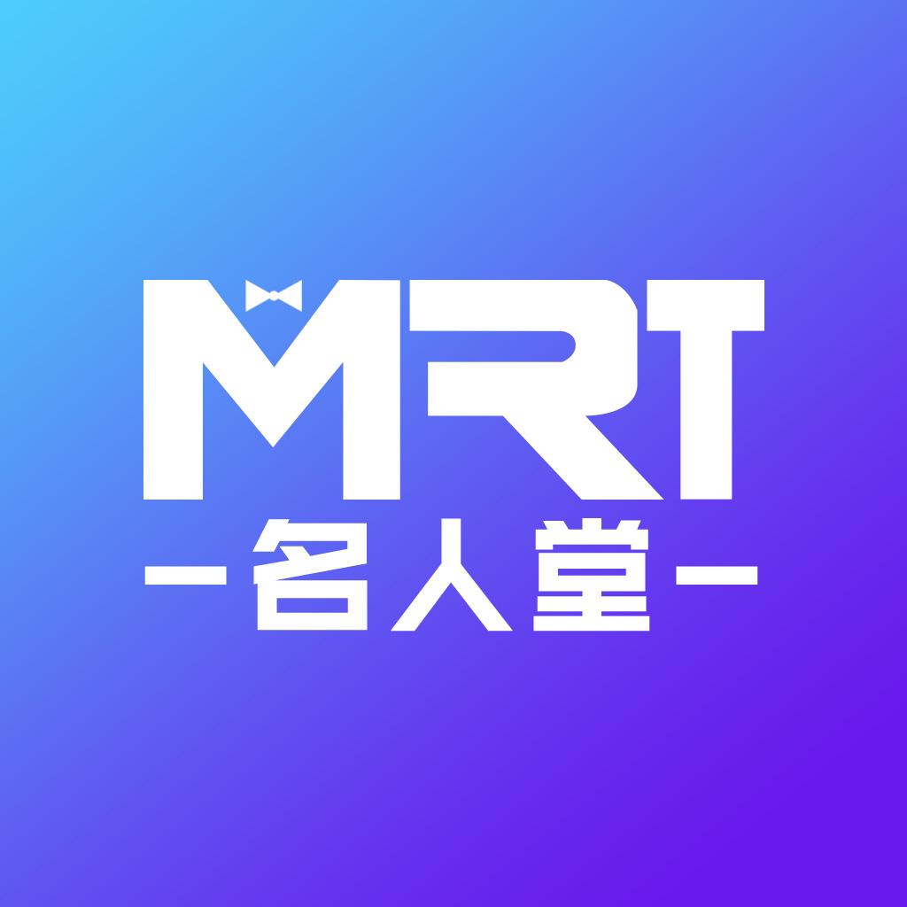 名人堂自动挂机刷单赚钱app(10元提现)v1.0.0