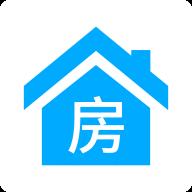 固镇房产网APP安卓版v1.0