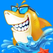 金鲨直播平台app安卓版(免费送红包)v4.1.4