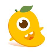 芒果少儿英语app(2-8岁)v1.0.0