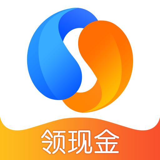 淘豆浏览器专业看小说v1.1.2