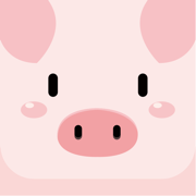 小猪快传微信图片不压缩appv1.1.1