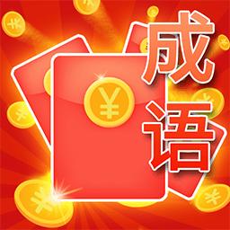 成�Z��狂�答成�Z��X�件v1.1.0