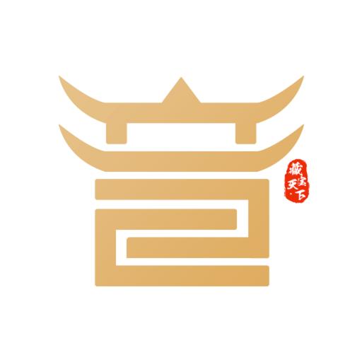 藏��天下官方版手�Cappv3.0.0