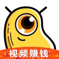 长豆短视频刷视频赚钱appv1.0