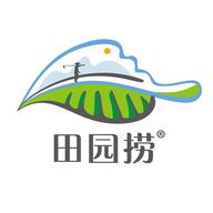 田园捞农产品购物平台v1.0