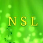 NCL生态区块链必发彩票开奖直播网