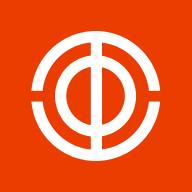 星工娘家人长沙县总工会appv1.0