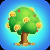 欢乐摇钱树赚钱游戏v1.8.9