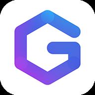 安卓版谷歌服务助手最新版v1.0