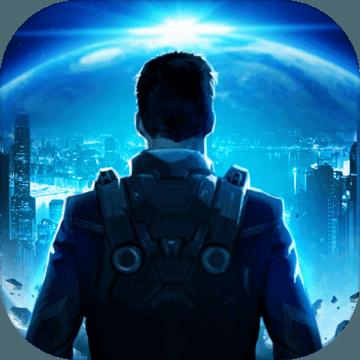 地球保卫战中文版v1.0