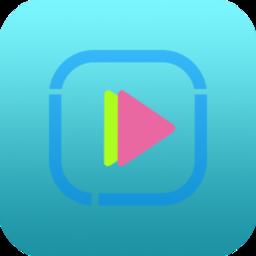 浪子视频免费版v1.0