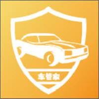 山西大昌�管家appv1.2.2