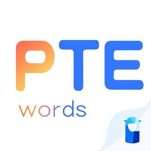 羊驼PTE单词最新官方版v1.0.0