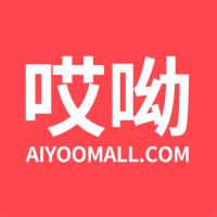 哎呦优选省钱购物appv1.0