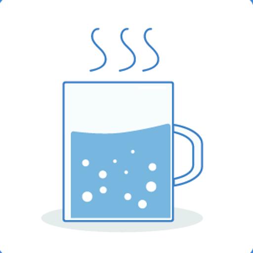 水宝喝水赚钱软件v1.0.0
