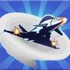 JetNado喷气飞机大战游戏中文版v1.0