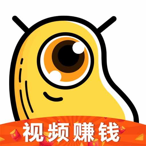 �鄱苟桃��l看��l��Xappv2.1.0