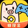 金猪游戏盒子游戏试玩